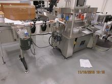 Aesus Automatic Packaging Line