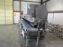 2011 Park Industries Velocity E
