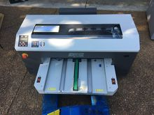 M2 Direct to Garment Printer wi