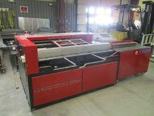 Autofold Duct Processing HVAC C