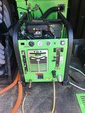 2012 TMT3000 Carpet Cleaner #70