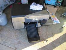 AnaJet mPower mP5i DTG Printer