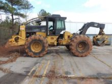 Used Grapples Cat for sale  Caterpillar equipment & more