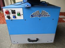 SpeedTreater-TX Automatic Pretr
