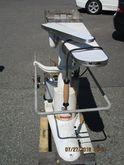 Cissell Spotting Board #6073718