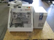 CAMS 1V-2P Motif Setter w/ Drye