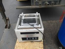 Vollrath In-Chamber Vacuum Pack