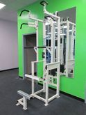 (9) Pc. Strength Package #60337