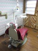 Dental Operatory Package #60132