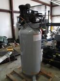 60-Gallon, TwoStage Air Comp. 5