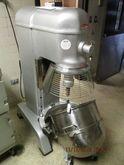 Bake Max, S/S Mixer 60Qt. Floor