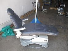 Lot of Dental Equipment #705131