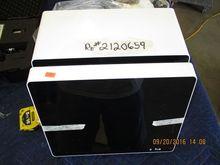 3Shape D700 Dental 3D Scanner #