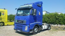 2009 Volvo FH 440