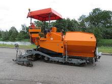 2005 Antec PT3500