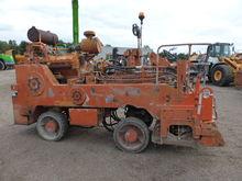 Used Wirtgen 1200c i