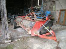 1992 QUIVOGNE BP 450
