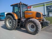 Used 1998 RENAULT 72