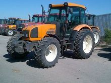 Used 1998 RENAULT CE