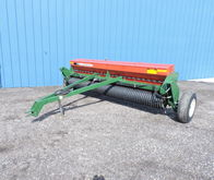BRILLION SS-12 SURESTAND SEEDER