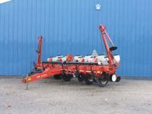 Used Planters White For Sale White Equipment More Machinio