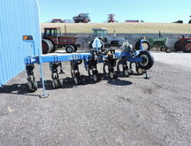 KINZE 1500 FERTILIZER INJECTOR