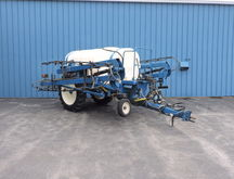 PROGRESSIVE 4250 SPRAYER