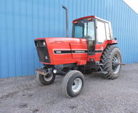 1984 IH 5088