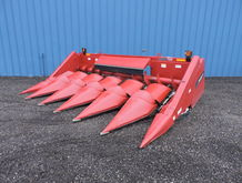 2008 CASE IH 2606 CHOPPING HEAD