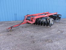 CASE IH 770 OFFSET DISC