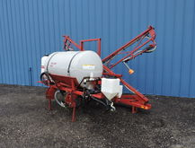 MILLER  SPRAYER