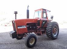 1976 A-C 7060