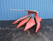 Used GEHL TR330 CHOP