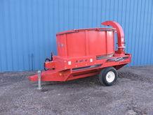AGRI-VAL 5600