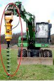 2008 VAB 70/900  drilling rig