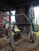 2006 Irtec G4 125 / 600 Drum