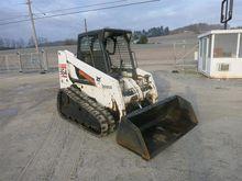 Used Bobcat 864 in S