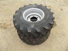 11.5/80-15.3 Tires