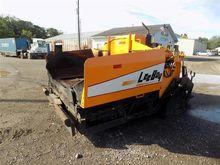 Lee Boy L8000T