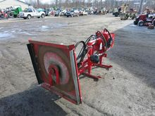 Used Bank Mowers For Sale Branson And More