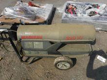 Procom Magnum 220 VT Torpedo He