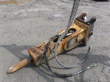 Indeko Hammer