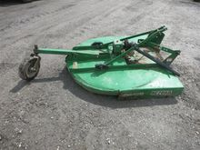 Frontier 2060 Rotary Mower