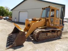1995 Caterpillar 953B Crawler L