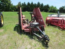 Bush Hog CR15F Batwing Mower