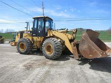 2004 Caterpillar 950G