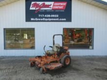 Used Mower Zero Turns for sale in Allentown, PA, USA  John