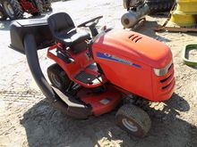 Used Simplicity Riding Mowers For Sale Simplicity