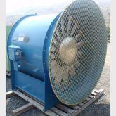 Alphair 60 in Ventilation Fan