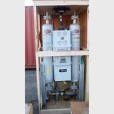 Pneumatic Products Air Dryer
